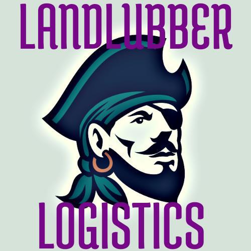 LANDLUBBER LOGISTICS
