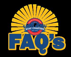 SJBC FAQ's