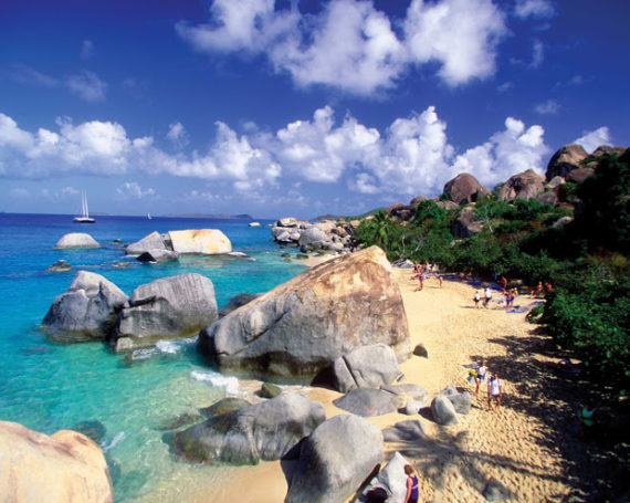 virgin-gorda-and-the-baths