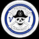 Saint John Boat Charters -- Flyaway Charters