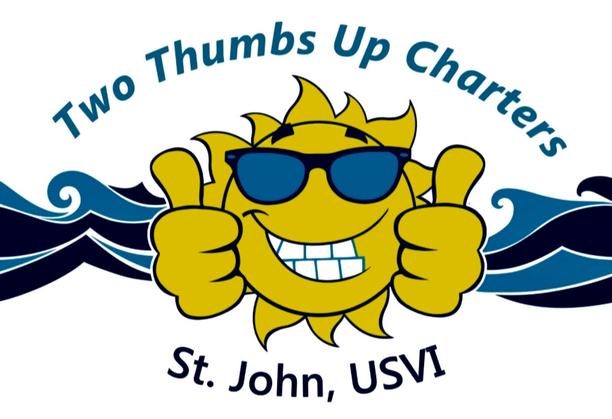 TWO THUMBS UP CHARTERS