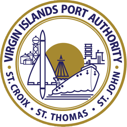 Saint John Boat Charters -- VIPA Travel Authority