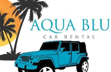 AQUA BLU CAR RENTAL