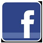 Saint John Boat Charters Facebook