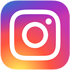 Saint John Boat Charters Instagram