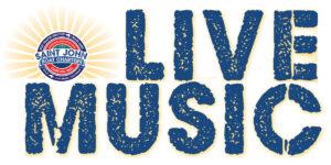 Saint John Boat Charters Live Music