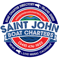 Saint John Boat Charters